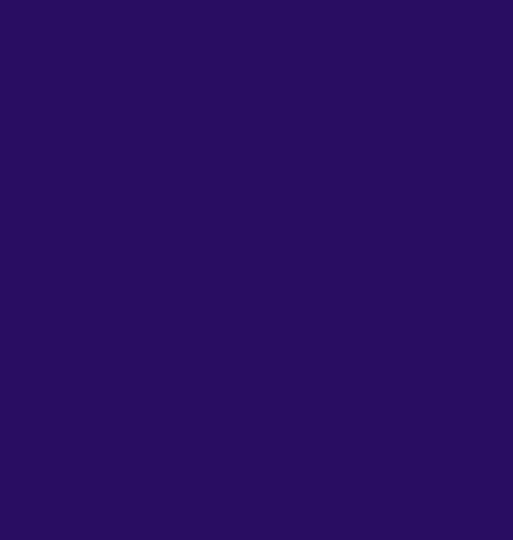 background horseshoe