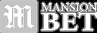 mansionbet casino logo