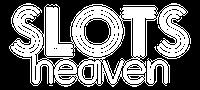 slots heaven casino logo